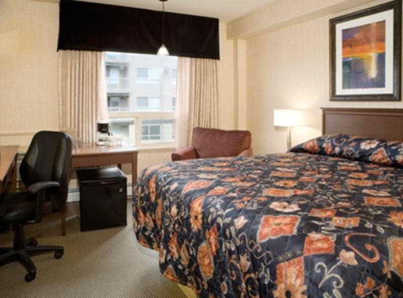 Sandman Hotel Regina