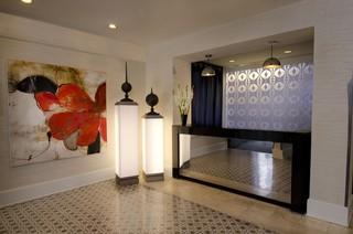 Topaz, A Kimpton Hotel