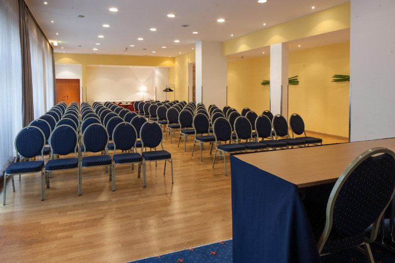 Austria Trend Hotel Favorita - Konferenz