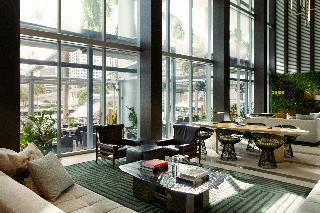 EPIC Hotel - A Kimpton Hotel