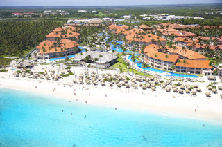 Majestic Elegance Punta Cana All Inclusive