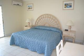 Sunbay Hotel - Generell