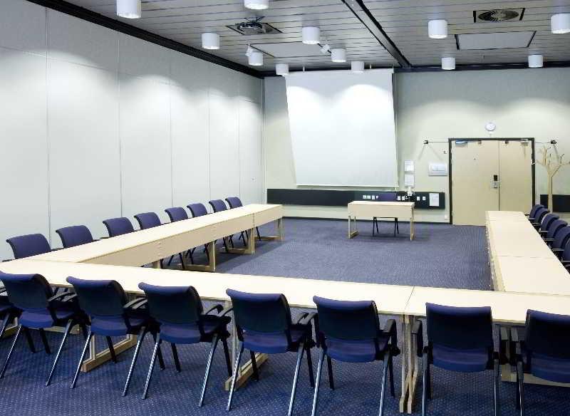 Scandic Aarhus Vest - Konferenz