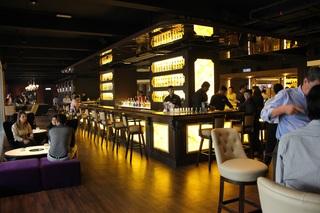 Armada Petaling Jaya - Bar