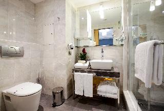 Foto de Housez Suites and Apartments
