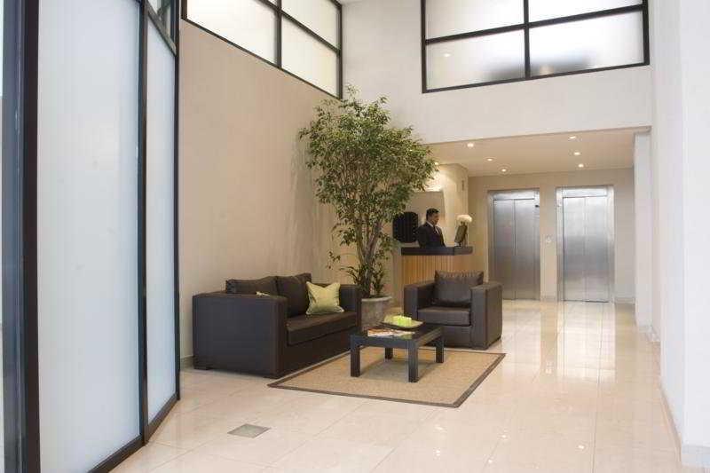 Piccaluga Apartments - Diele