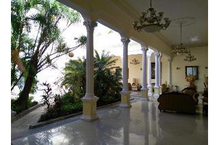 Gran Real Yucatan - Generell