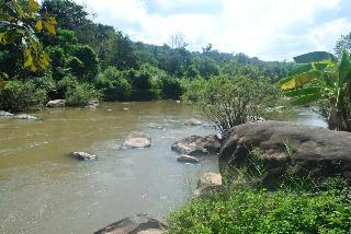 Rain Forest Resort Phitsanulok, Moo 9 Miitaphap Road, Kangsopa,…