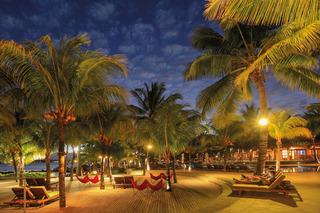 Mauricia Beachcomber, Royal Road,