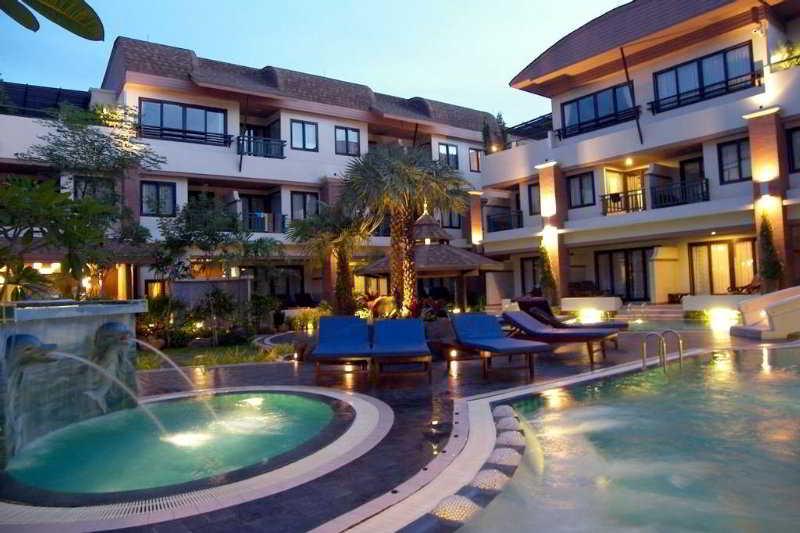 P.P. Palmtree Resort, Moo 7, Tambol Ao-nang, Koh…