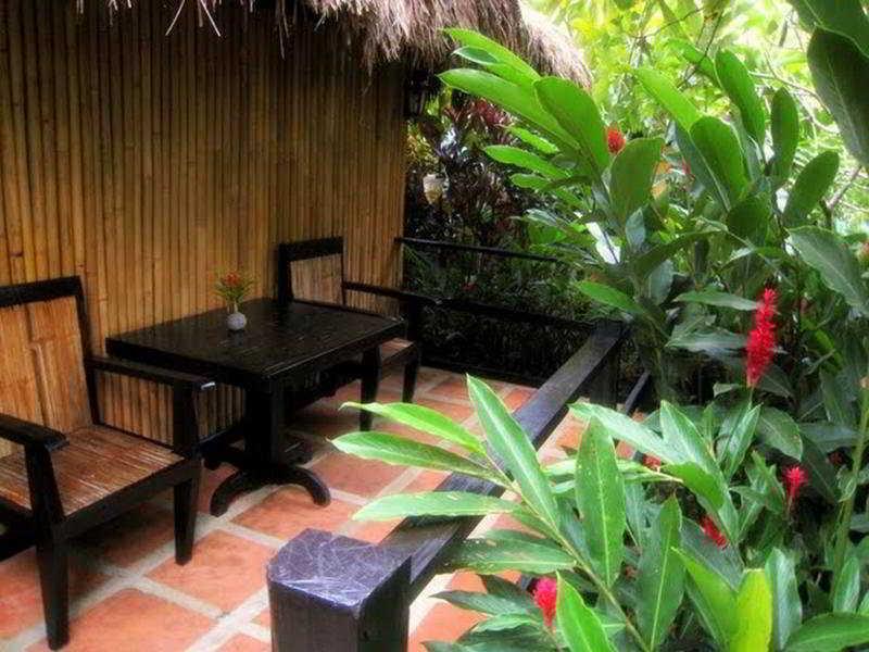 River Hill Resort, Moo 6, Maesalong Nai, Mae…