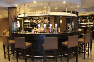 Marivaux Hotel - Bar