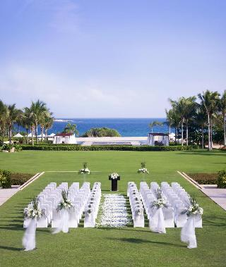 The Ritz-Carlton Sanya,…, Yalong Bay National Resort…