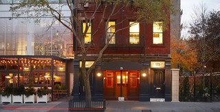 The Standard, East Village