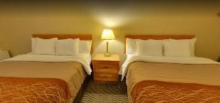 Comfort Inn (Bridgewater), 49 North St.,
