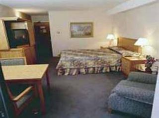 Comfort Inn (Riviere-Du-Loup)