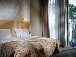 Rixwell Elefant Hotel