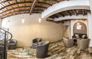Anfiteatro Flavio, Via Dei Serpenti,130