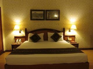 Comfort Inn Hawa Mahal, Civil Lines, Ajmer Road,