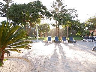 Best Western Odyssee…, Boulevard Mohamed V,