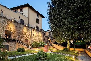 Palazzo Mannaioni