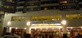 International Hotel…, 220 4th Ave. Sw,