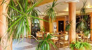 Forum Sunny Beach - Bar