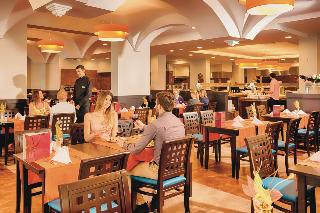 Riu Helios Bay - Restaurant
