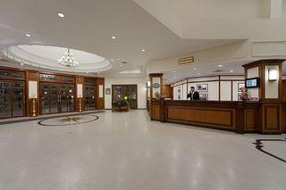 Radha Regent - A Sarovar Hotel, Chennai - Generell