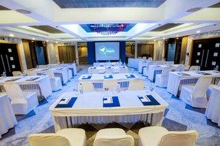 Radha Regent - A Sarovar Hotel, Chennai - Konferenz