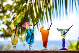 Valmer Resort - Bar