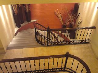 Casa del Virrey Hotel…, Del Trabajo Colonia Centro,12