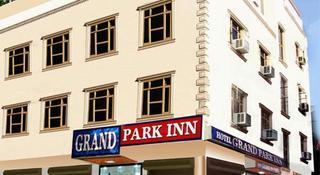 Grand Park-Inn, Abdul Rahman Road,1041/17