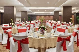 Ramada Jaipur - Konferenz