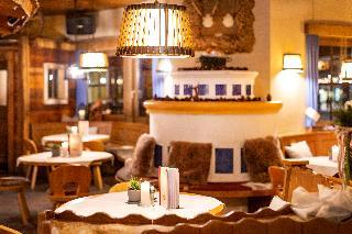 Latini - Restaurant
