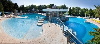 Magnolia - Pool