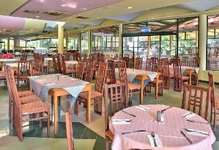 Magnolia - Restaurant