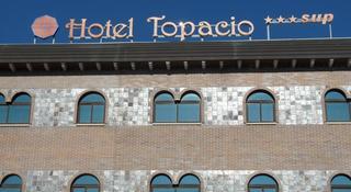 Topacio, Plomo,8