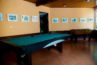 Playa Bejuco - Sport