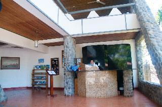Playa Bejuco - Diele