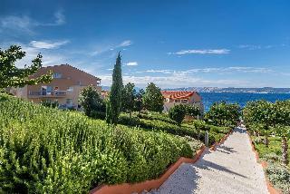 Novi Spa Hotels & Resort-Hotel…, Hrastic,15