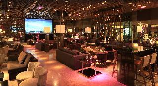 Grand Velas Riviera Maya - Bar