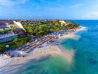 Grand Velas Riviera Maya - Konferenz