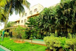 Royal Orchid Resort…, Allalasandra, Bellary Road,…