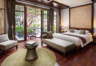 Anantara Angkor Resort and Spa
