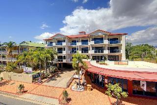 Park Regis Anchorage, Palmer Street,south Townsville,51…