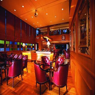 The Royale Chulan Kuala Lumpur - Bar