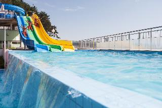 Sol Luna Bay All Inclusive - Sport