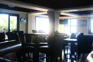 La Mision Loreto - Bar
