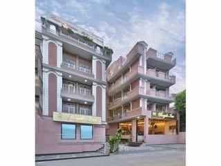 Regale Inn, A-2 Cr Park Near Savitri…